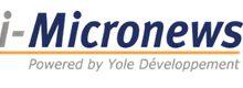 micronews-logo